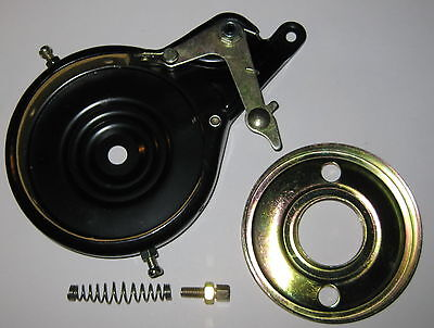 Artek 90mm Band Brake - Brake for Scooters / Bikes