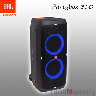 Astro A10 Wired Gaming Headset Headphones f PS4 Pro Xbox One PC Mac Call of Duty