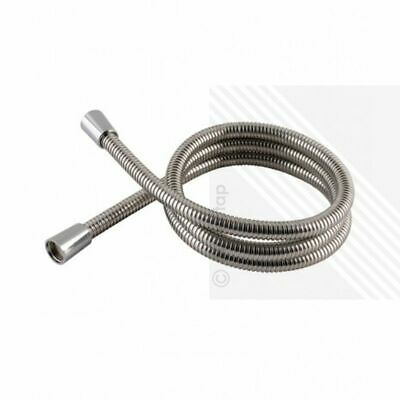 Shower Hose Universal 1.5m *Replaces Mira Grohe Triton Aqualisa and Others*