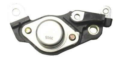 Regulator For Kawasaki ZXR 750 H (ZX750H1) 1989