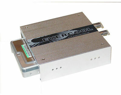 EverCool WC-HDD Water Cooling Hard Drive Block