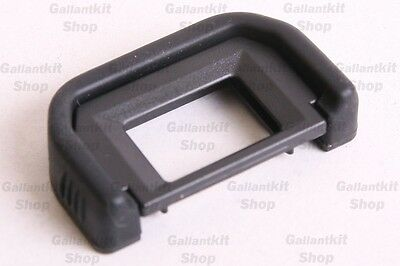 18mm Genuine Canon EOS EF Eyecup for Canon EOS 650D 600D 550D Rebel Digital T4i