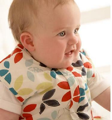 Assorted Grobag designs all sizes & togs - Clearance FREE POSTAGE