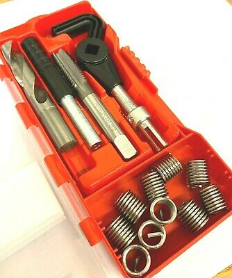 1/2-13 Thread Repair Kit - Recoil #33088 - New in Box!