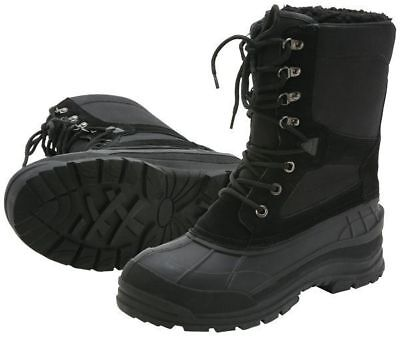 Sundridge Hot Foot Combat Boots. Model HFCB Style Value  8UK