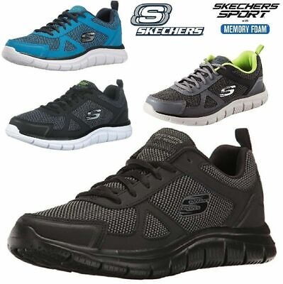 Mens Dickies Clifton Safety Work Shoes Size Uk 6 - 13 Black Leather Fa13310
