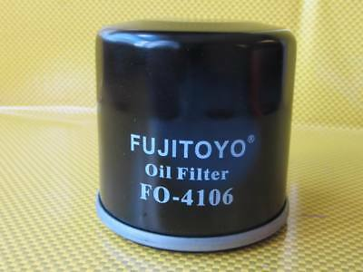 2//08-/> Oil Filter Renault Modus  1.6 16v 1598 PETROL
