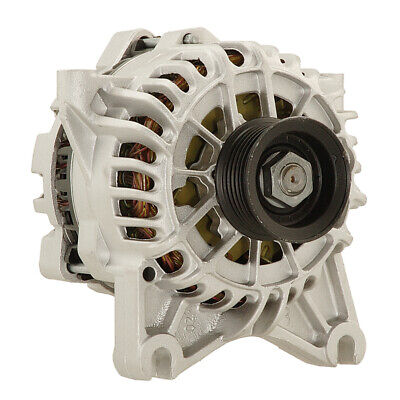 HIGH OUTPUT  250A ALTERNATOR Fits FORD EXCURSION F SERIES PICKUPS 5.4 6.8  02-05