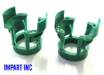 Volvo Transmission Line Retainer Holder Clip Set Of moreover Intake Install furthermore Mpi Smog furthermore  additionally . on 94 geo tracker motor parts