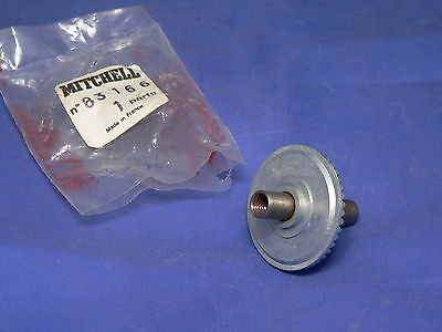 1 NEW Mitchell 3360 corona, drive gear rif. 83166 made in France