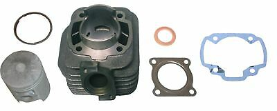 Standard Barrel For Peugeot Speedfight 100 1998 (100 CC)
