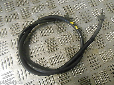 Yamaha Tdr 125 Rev Counter Cable Tdr125 5An 01