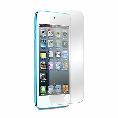 Screen Protector for iPod iTouch 5 Pack of  2