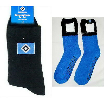 NEU !!! HSV Hamburger SV  ABS Socken Kindersocken Babysocken Sneaker