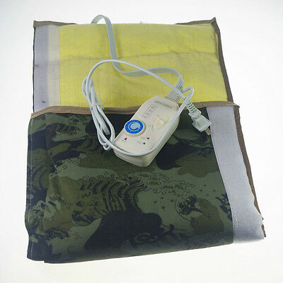 "80cm Length PVC Heater/Heating Blankets for up to 1 1/2"" PVC Pipe Current Tools"