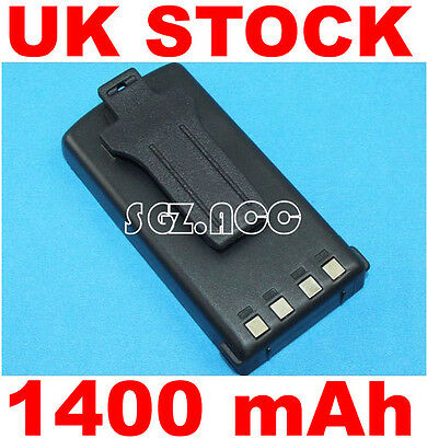 PB-39 PB-39H Ni-MH Battery Pack For Kenwood Radio TH-D7 TH-D7A TH-D7E