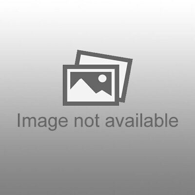 GENUINE Jabra Freeway Bluetooth In-Car Speakerphone for Apple iPhone 7 7+ 6 6+ 5