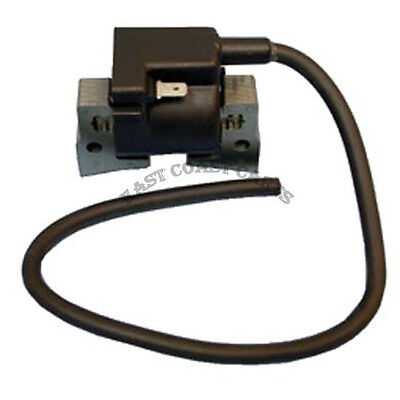 Club Car 1997-Newer DS & Precedent Ignition Coil Ignitor 1019092-01