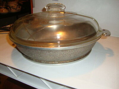 VINTAGE GUARDIAN SERVICE COOKWARE,ALUMINUM,MANY PIECES,NEW OR LIGHTLY USED !!!!!