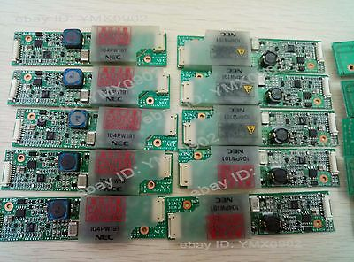 LCD Inverter Power Board For NEC 104PW191 104PW191C 104PW191-C