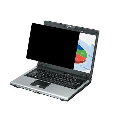 """Fellowes Laptop/Flat Panel Privacy Filter - 17.0""""865497 crc:48003"""