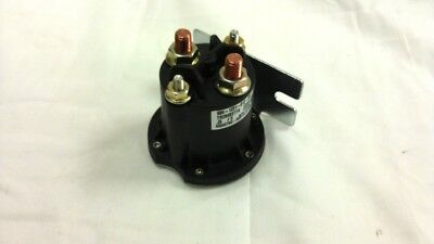 NEW CONTACTOR RELAY 12 V 150 amp SOLENOID HEAVY DUTY, NOT CHEAP CHINA. GLOW PLUG