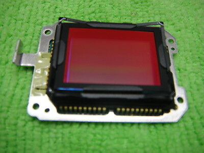 Genuine Sony Dsc-A100 Ccd Sensor Repair Parts