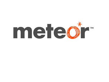 Meteor Ireland SIM Card 3G Prepay with Free Calls, Texts, Data