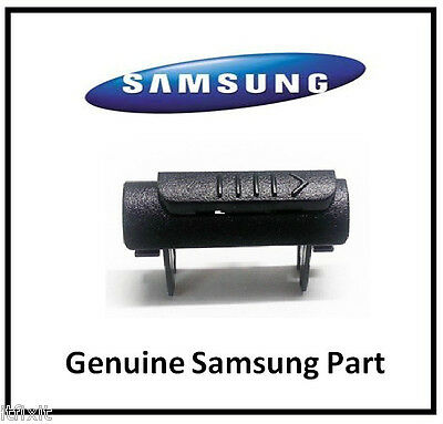 Genuine Samsung N145 N150 N210 Power Switch Black Powerslide Plastic New