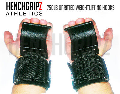 Gymnastic Grip Palm Hand Protector Wrist Strap MMA Boxing Rugby Guard Deadlift