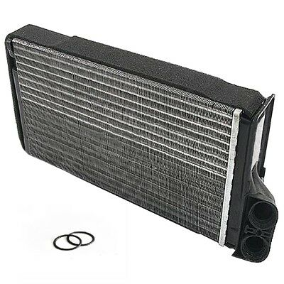 Range Rover P38 Heater Matrix 94 To 02 **2 Year Warranty Come With New O Rings