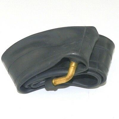 10 x 2 Inner Tube (Bent Valve) for 10x2 (52-154) Tire Baby Carriages Kid Bikes
