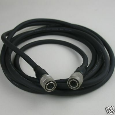 Sony Video Camera Cable F XC-555 XC-777 XC-999 XC Serie