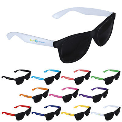 Custom printed Sunglasses, Free Shipping