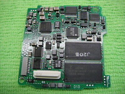 Genuine Canon G1 System Main Board Repair Parts