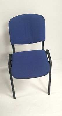 stacking reception cafe canteen office classroom lecture exam meeting chair