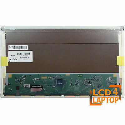 """Replacement Dell XPS 17 L702X Laptop Screen 17.3"""" LED LCD Full-HD 3D Display"""