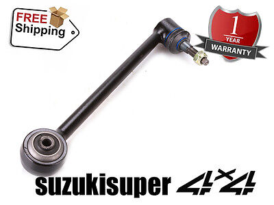 Holden  Commodore VE Lower Straight Control Arm with Ball Joint Left Hand Side