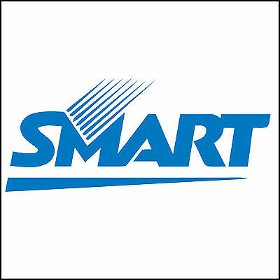 SMART Buddy Prepaid load P200 Eload E-load TNT Talk N Txt Smartbro Pasaload