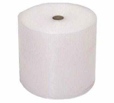Bubble Wrap 300Mm 500Mm 600Mm 750Mm 1000Mm 10M 20M 30M 40 50M 100M Rolls *offer*