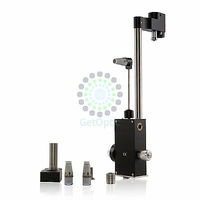 New Arrival-Optical Applanation Tonometer Slit Lamp Mount