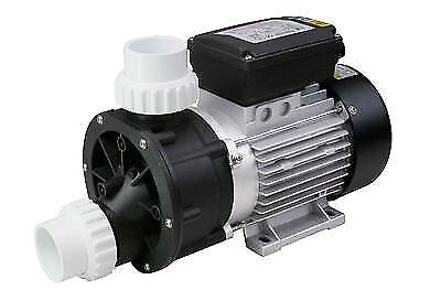 JA50 JA 50 LX circulation pump SPA pump whirlpool hot tub water  0.5 HP - 370 W
