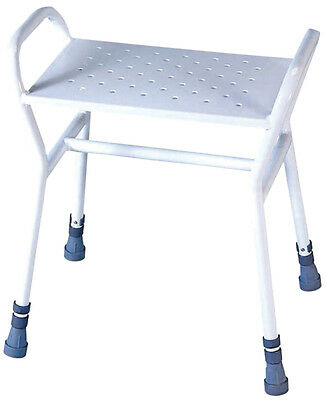 Rochester Shower Stool / Seat. Vb509