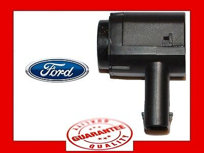 PDC PARKING SENSOR, Parksensor For FORD Mondeo, Galaxy, Focus, 7G9T15K859AD