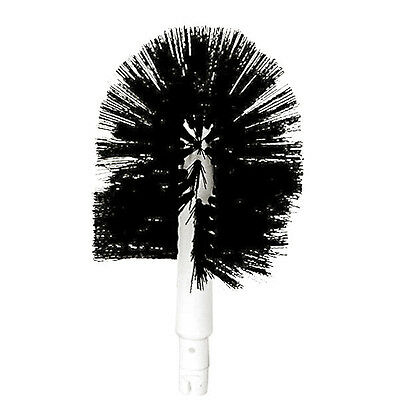 Universal Electric Glass Washer Brush for Coffee Pots & Beer Pitchers - Cleaner