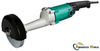1020 W 150MM Straight Vertical Grinder, Polisher for Metal Sanding and Polishing