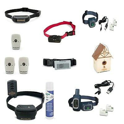 The Ultimate Dog Anti Barking And Training Control Units