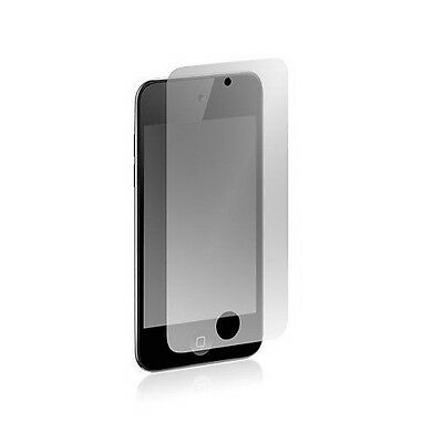 SCREEN/LCD SCRATCH PROTECTOR For Apple iPod Touch 4G -4th Gen pack of 6