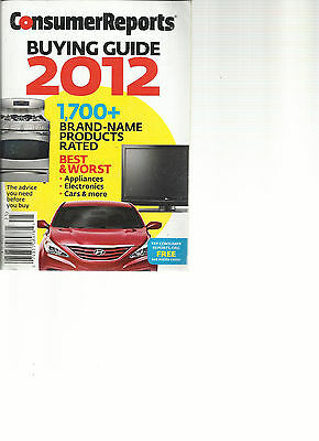 cr consumer reports 2016 buying guide the best and worst 2000 rh picclick com Consumer Report Best Dishwasher Consumer Reports Electronics