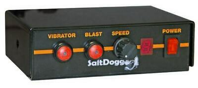 SaltDogg/Buyers Products 3011864, Variable Speed Controller for TGS Spreaders